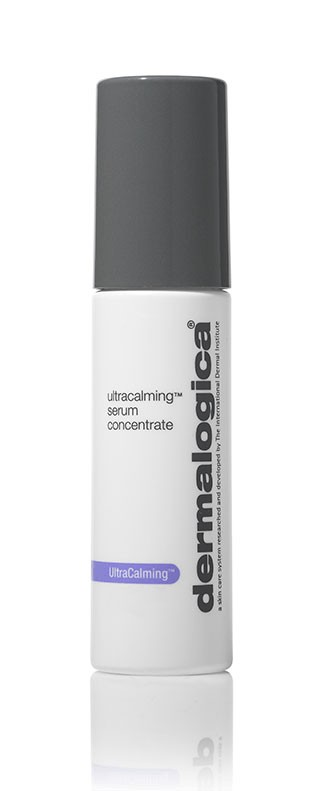 UltraCalming - Serum Concentrate