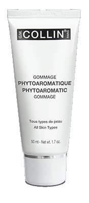 G.M. Collin Phytoaromatic Gommage