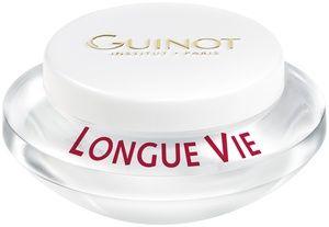 Guinot Longue Vie Cream