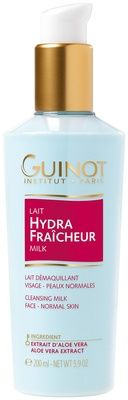 Guinot Refreshing Cleansing Milk