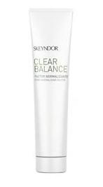 Skeyndor Clear Balance Pore Normalizing Factor