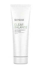Skeyndor Clear Balance Pore Refining Repair Serum