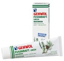 Gehwol_Fusskraft_Green__91782.1371495014.1280.1280