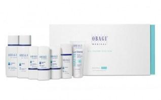 NuDerm_Kit_Starter_Oily_ProductBox_2013_0