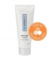 SPF-35-Safe-For-sensitive-skin