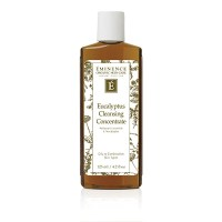 eucalyptus_cleansing_concentrate400pix