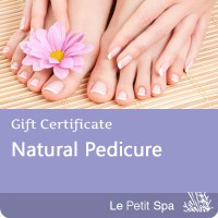 gcnaturalpedi