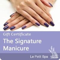 gcsignaturemanicure