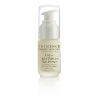 lilikoi-light-defense-face-primer-pdp-retail-400x400