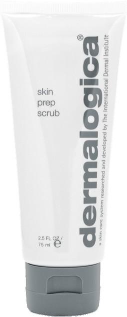 Skin Prep Scrub