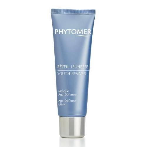 Phytomer Youth Reviver Age Defense Mask