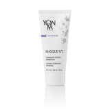 Yonka Masque No. 1