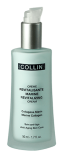 G.M. Collin Marine Revitilizing Cream