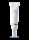 Rosa-C 24HR Emulsion Control