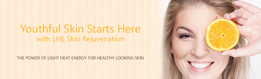 LHEskinrejuvenation