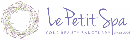 Le Petit Spa Shop