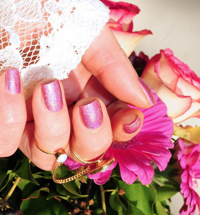 nail varnish 2171194 960 720
