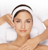 VIP Complete Anti Aging Facial (75 min)