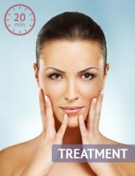Microdermabrasion Treatment (20 min)