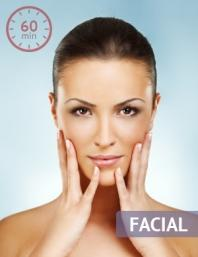Microdermabrasion vancouver facial treatment voted best microdermabrasion facial 60 min solutioingenieria Images
