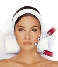 Guinot Hydradermie Lift Facial (60 min)