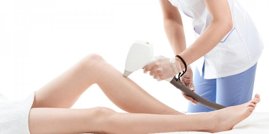 Benefits Of LHE Hair Removal