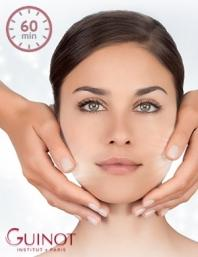 Guinot Complete Anti Aging Facial (60 min)